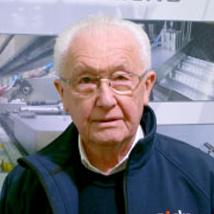 Gerhard Dicke